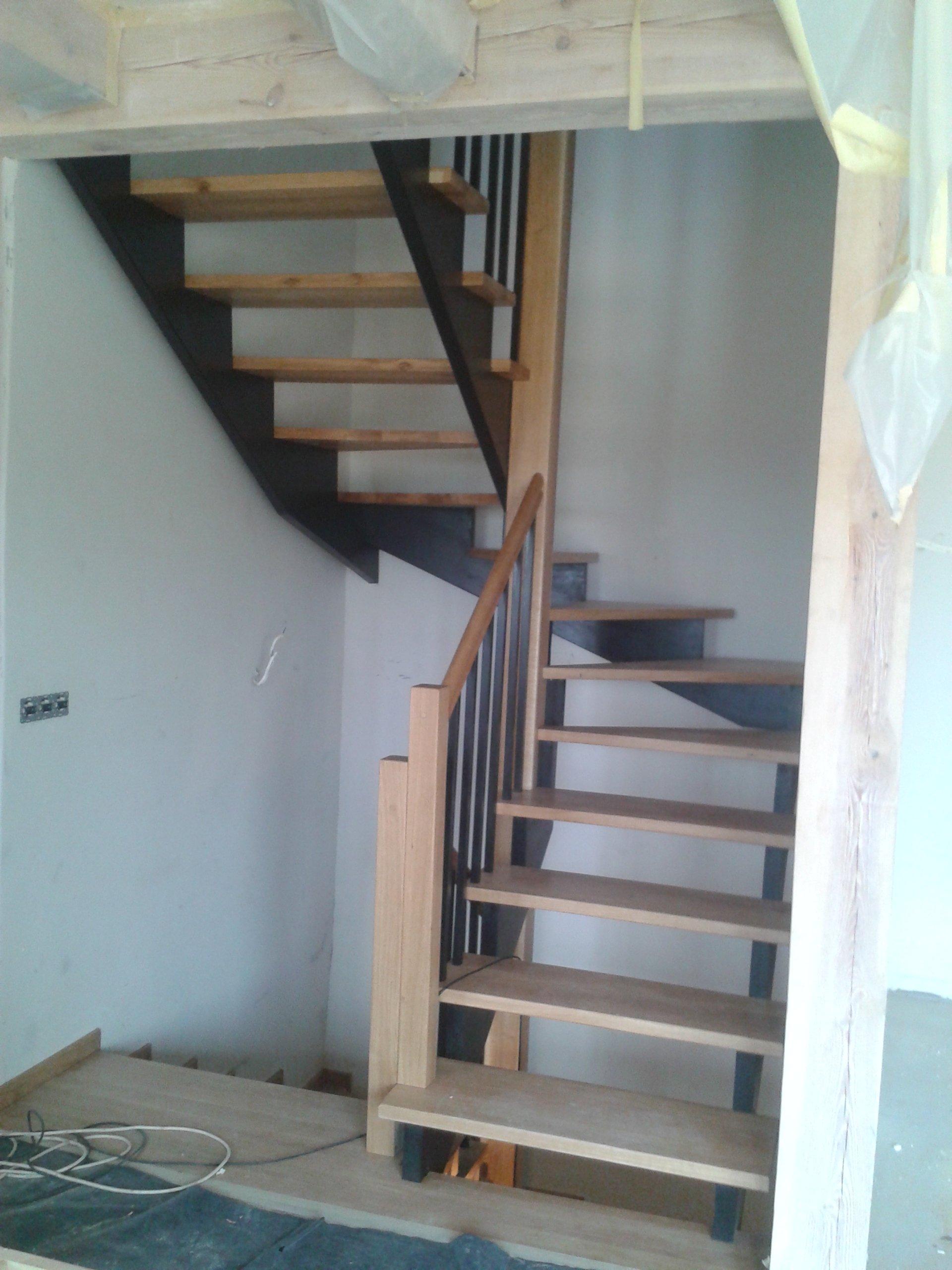 schody-januszowice