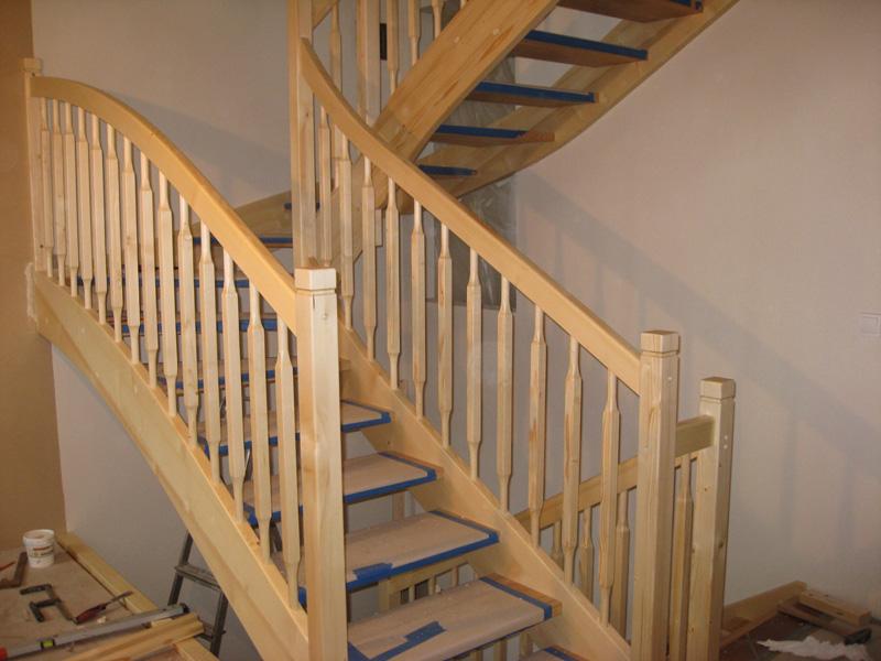 schody_likus-i_czyzyny_002s