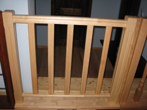 balustrady 001