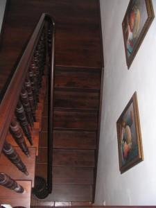 zdjęcie schodów6