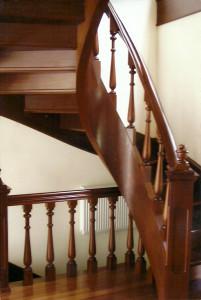 zdjęcie schodów2