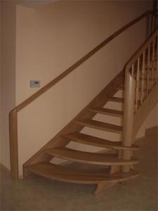 zdjęcie schodów5